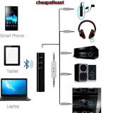 Cumpara ieftin Adaptor Bluetooth.(ADPNG).Audio pentru orice Boxa, Sistem Audio, ideal Auto