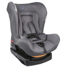 Scaun Auto Cosmos 0-18 kg PEARL