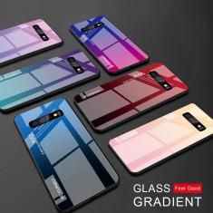 Husa Degrade Samsung S10 / S10e / S10 Plus / S10+