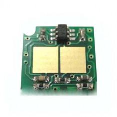 Chip compatibil Q7516A Black pentru HP 16A