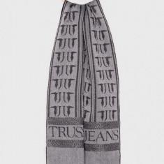 Trussardi Jeans - Sal