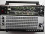 Aparat radio OKEAN 209