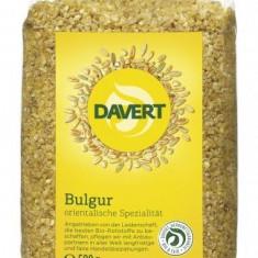 Davert Bulgur bio 500g