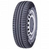 Anvelope Michelin Agilis + 195/65R16c 104/102R Vara