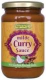 Sos Curry Fin Vegan Rapunzel 340gr Cod: 1302060
