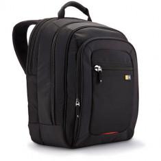 Rucsac Laptop Case Logic ZLB-216 15.6 inch Black foto