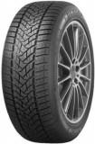 Anvelopa Iarna Dunlop WINTER SPORT 5 MS 3PMSF (E-3.3) 195/65 R15 91H