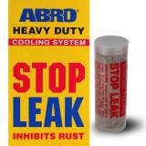 Praf / Pulbere radiator stop scurgere 9535