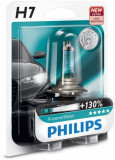 Bec Philips H7 Xtreme Vision +130