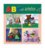 ABC-ul artelor