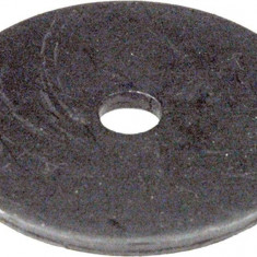 Saiba suport cutit universal (metalica)