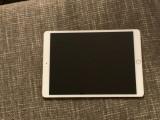 IPad Pro 10,5 inch, 64GB, Wi-Fi + Cellular, rose gold, impecabila, Roz