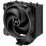 Cooler CPU Arctic Freezer 34 eSports, 120mm (Negru/Gri), Arctic Cooling