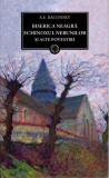 Biserica Neagră. Echinoxul nebunilor și alte povestiri