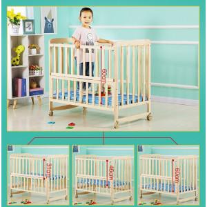 Patut copii bebe Bebelusi 3 in 1