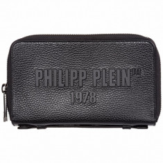 Portofel Philipp Plein