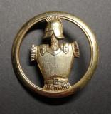 Insigna Militara Regiment Geniu Franța Y Delsart Sens 89100 Regimentala