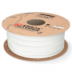 FormFutura ReForm rPLA Filament - Off-White, 1.75 mm, 1000 g