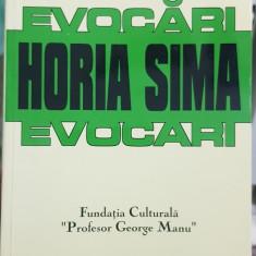 HORIA SIMA EVOCARI 2000 MISCAREA LEGIONARA GARDA DE FIER LEGIONAR LEGIONARI 272P