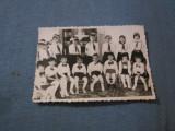 soimii patriei si pionieri album 306