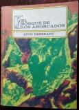 LIVIU REBREANU: EL BOSQUE DE LOS AHORCADOS (PADUREA SPANZURATILOR / HAVANA 1975)