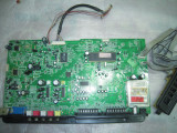 Placa tv vestel 17MB24