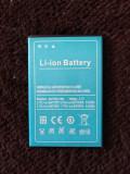 Baterie samsung note n7000, Li-ion
