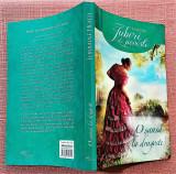 O sansa la dragoste. Editura Litera, 2016 - Lorraine Heath