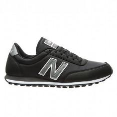 Pantofi Sport New Balance U410CC - U410CC
