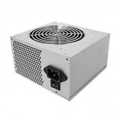Sursa PC CASECOM ATX 400W
