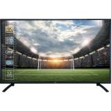 Televizor LED 43NE6000, 109 cm, 4K Ultra HD, NEI