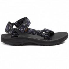 Sandale Bărbați casual Teva Winsted