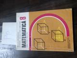 Manual Matematica cl VIII a PP