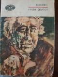 Mos Goriot  Honore de Balzac1972