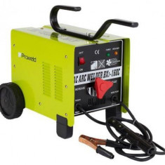 Aparat de sudura ProWeld BX1-160C1, 230 V