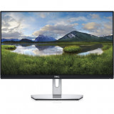 Monitor LED Dell S2319H , 23 Inch , Full HD , Panel IPS