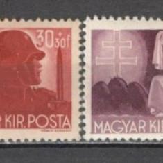 Ungaria.1944 Crucea Rosie  LH.26