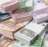 Finanțare și împrumut fiabile și accesibile tuturor!, Spectral