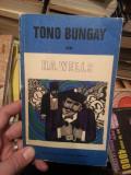 TONO BUNGAY-H,G WELLS