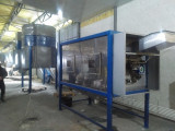 Washer (polisher) 2408