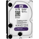 Cumpara ieftin HDD 1TB, Buffer 64 MB, timp de acces: 2.9 ms, Interfata: SATA 3