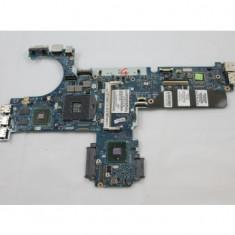 Placa Baza Originala HP Elitebook 8440p NVIDIA