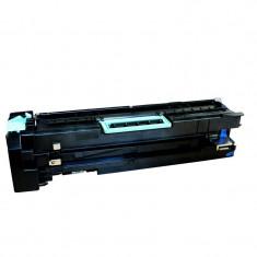 Drum Unit 013R00589 compatibil Xerox