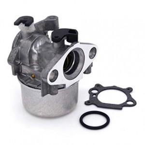 Carburator Briggs&Stratton 799866