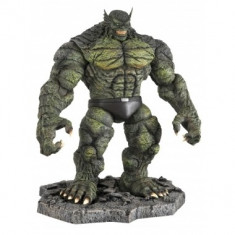 Marvel Select, Figurina Abomination 18 cm