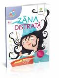 Zana distrata/Maria Loretta Giraldo