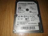 Hard disk laptop Samsung 320 GB SATA 5400 rpm