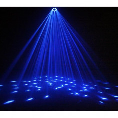 Efect lumini LED Jb Systems LED SPIDER