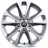 Janta Aliaj 16 Hyundai IX35