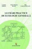 Lucrari practice de ecologie generala